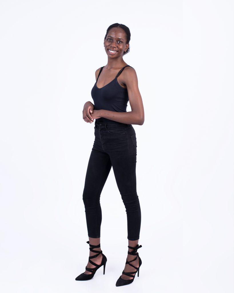 Ymaculate Adhiambo